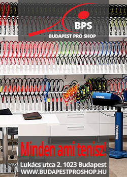 Budapest Pro Shop - VölkFeel